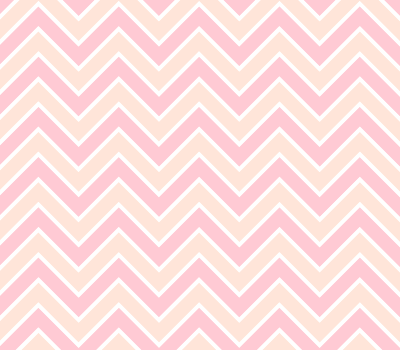 Pastel Pink Chevron Vector Pattern (SVG)