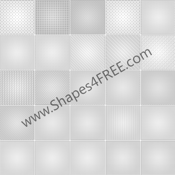 40 Pixel Patterns PAT Photoshop Patterns Impressive Pixel Patterns