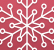 Christmas Snowflakes Photoshop Shapes