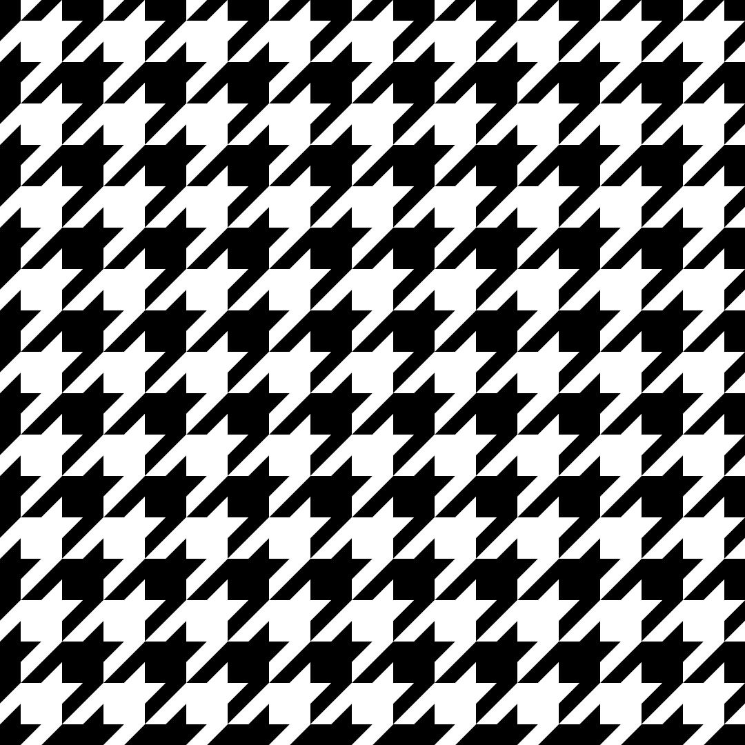 Shapes4FREE