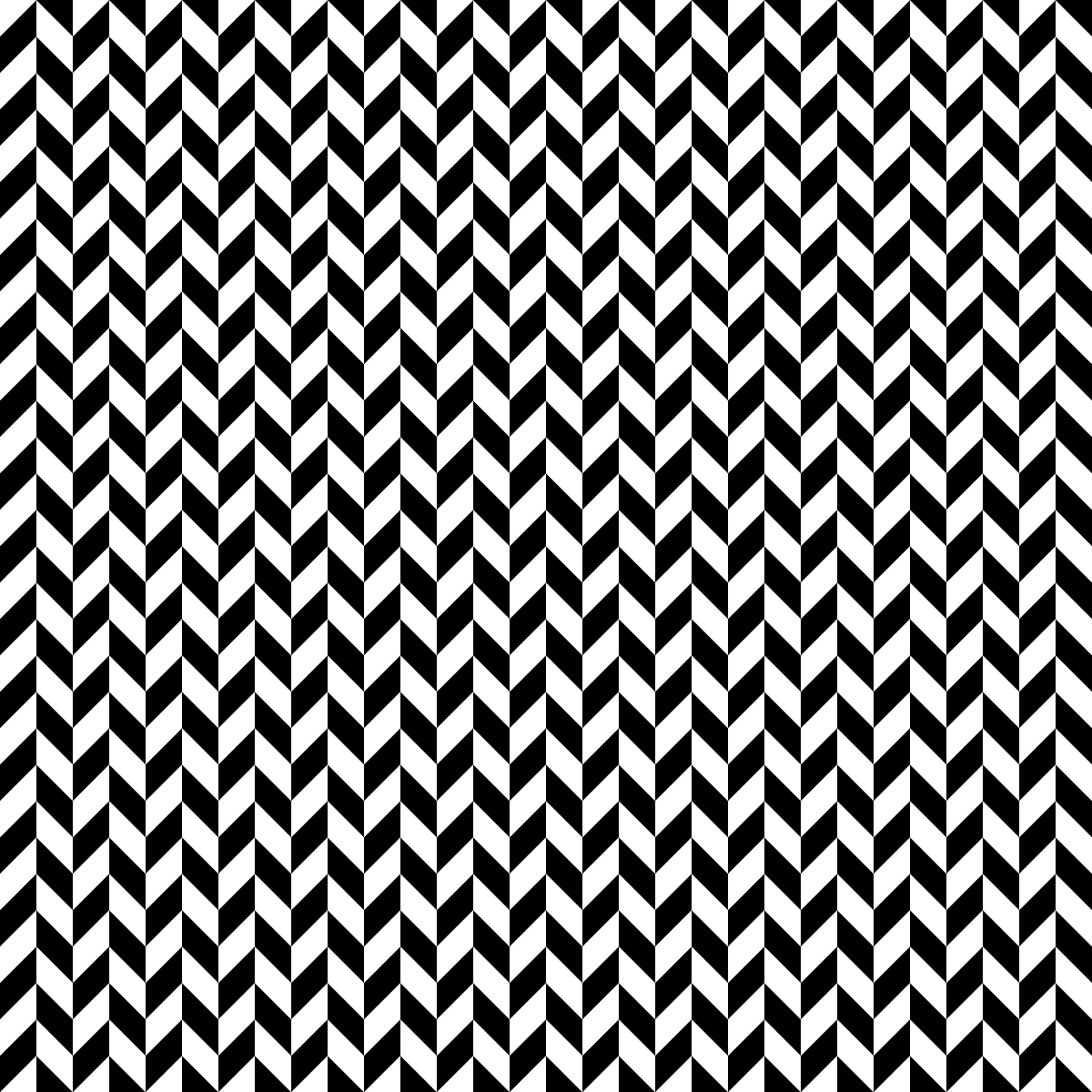 chevron pattern svg - HD1200×1200